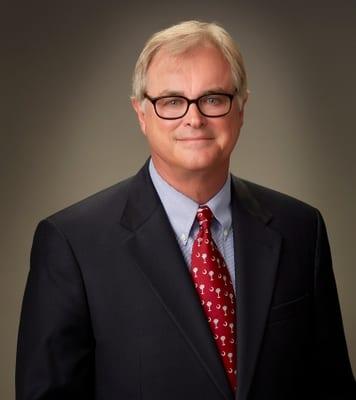 Dr. John W Lauver MD