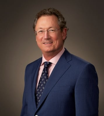 Dr. Lawrence R Lough MD