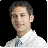 Michael K Newman, MD Plastic Surgery
