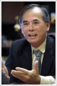 Dr. Daniel D Truong MD