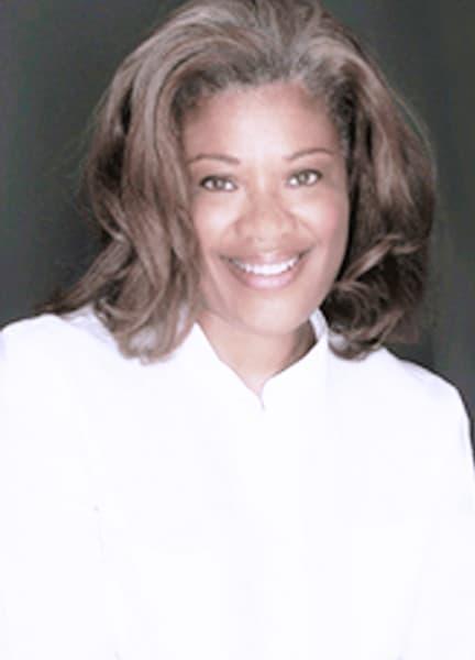 Dr. Elena L Jones MD