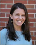 Dr. Heather E Maroney MD