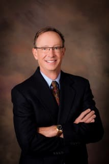 Ted R Vaughn, MD Hand Surgery