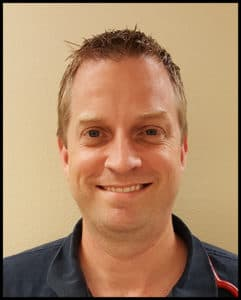 Dr. Matthew C Minick MD