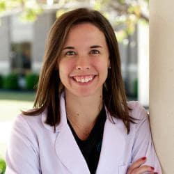 Dr. Kattie J Allen MD