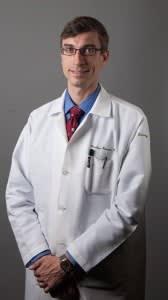 Matthew R Hanson, MD Dermatology