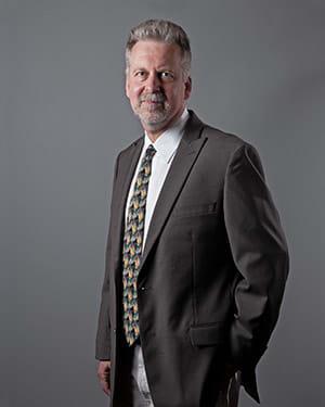 Dr. Scott M Panzer MD