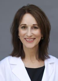 Dr. Melissa A Watcher MD