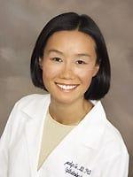 Dr. Qing J Ge MD