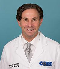 Dr. Gregory J Loren MD