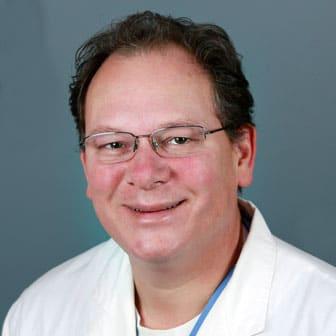Dr. James S Bembry MD