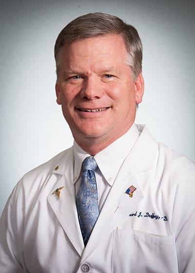 Dr. Richard J Duffey MD