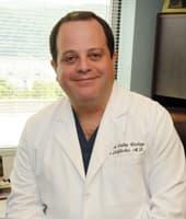 Dr. Evan R Goldfischer MD