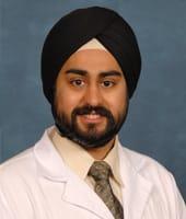 Dr. Jaspreet Singh DO