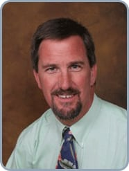 Dr. Joseph A Wieck MD