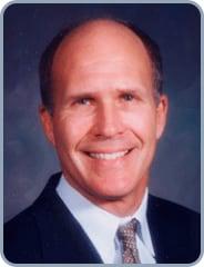 Dr. Michael L Reid MD
