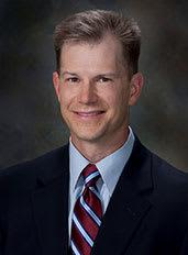 Dr. Marc A Tressler DO