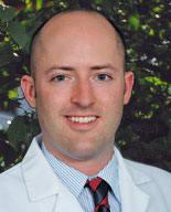 Dr. Jonathan P Cornelius MD