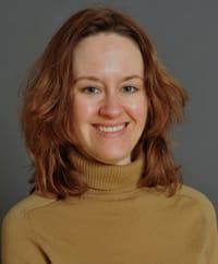 Dr. Jennifer L Schroederus MD