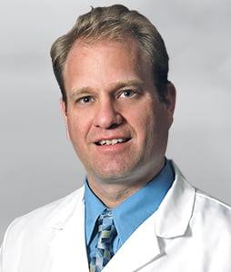 Dr. Jeffrey J Citara DO