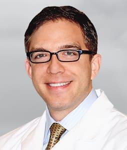 Zachary D Hauser, MD Physical Medicine & Rehabilitation