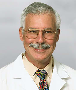 Robert Huxster, Premier Orthopaedic And Sports Medicine