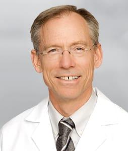Dr. Roland B Lutz MD