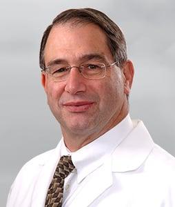 Dr. Curt D Miller MD