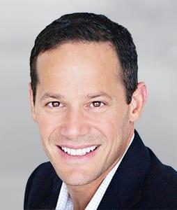 Dr. Matt W Schaeffer MD