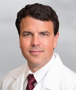 Dr. Mark E Tantorski DO