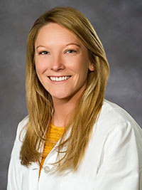 Dr. Tiffany M Feltman Meals DO