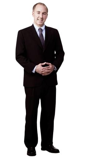 Dr. Michael R Couden MD