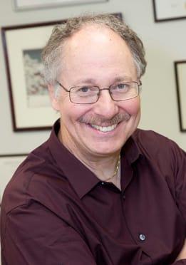 John M Conte, MD Internal Medicine