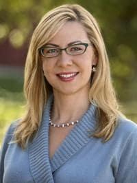 Dr. April L Dillion DO
