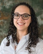 Mariela J Morales Jimenez, MD Internal Medicine