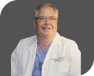 Dr. Norbert C Brehm MD