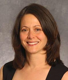 Dr. Debra L Baseman MD