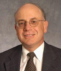 Jeffrey L Chait, MD Obstetrics & Gynecology