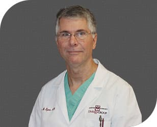 Dr. James B Tyree MD
