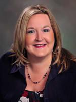 Dr. Jeanne E Flinn DO