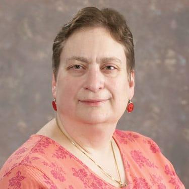 Dr. Elaine R Feraru MD