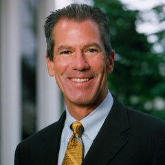 Dr. William P Barrett MD
