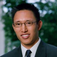 Dr. Fredrick S Huang MD