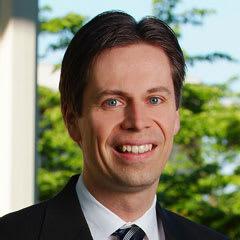 Dr. Erik J Novak MD