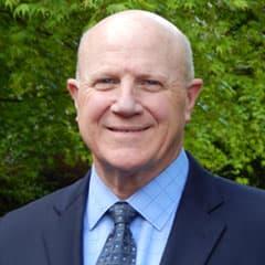 Dr. Robert G Veith MD