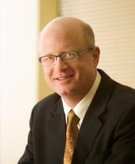 Dr. James D Bruckner MD