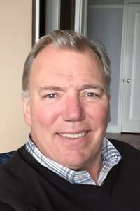Michael Mason, Pro Sports Orthopedics Inc - Orthopedic Adult