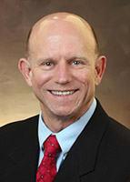 Steve W Waxman, MD Urology