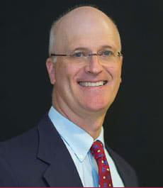 Dr. Thomas R Sloane MD