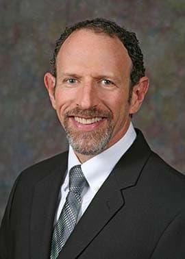 Dr. Jeffrey S Newman MD